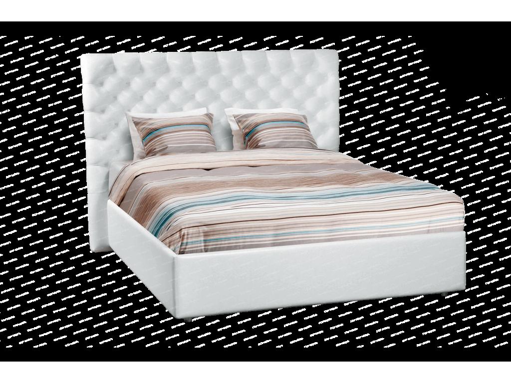 Кровать Сонград Сильвия