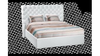 Кровать Сонград Сильвия с ПМ