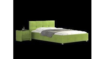 Кровать Сонград Памела