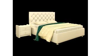 Кровать Сонград Олимпия