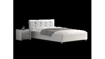 Кровать Сонград Корса