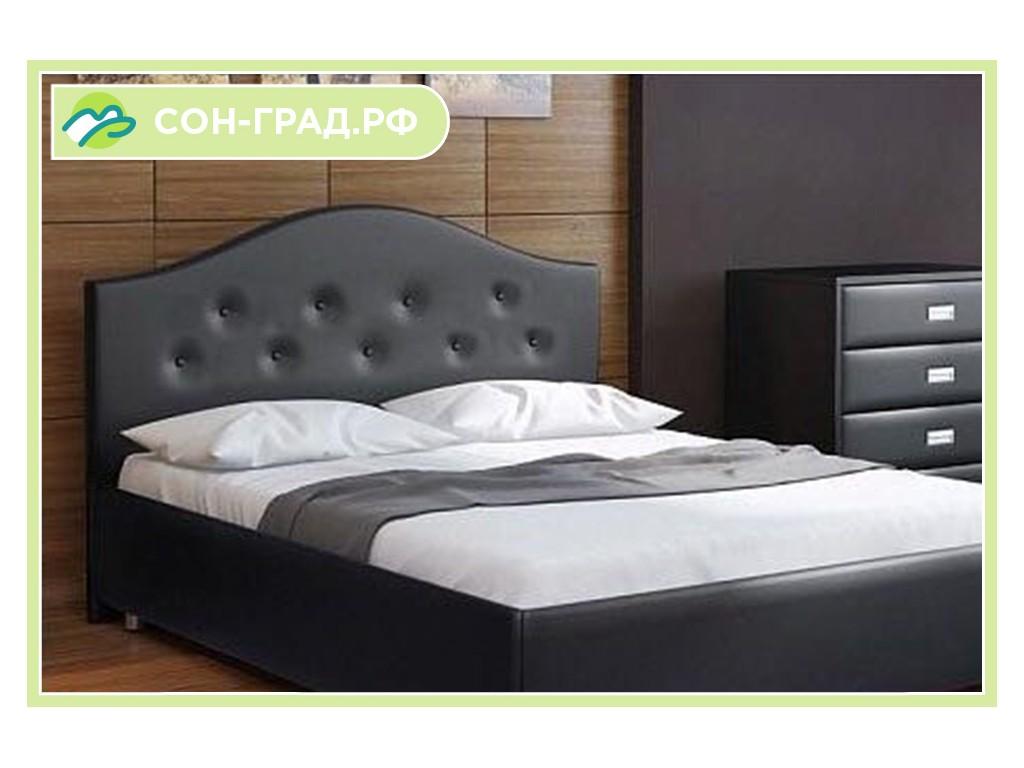 Кровать Сонград Лаура